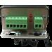 DIN-CLP-1427 : DIN Rail Mount Kit for External Device Servers