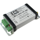 MTC-2AO-151.300 : MTC Dual Analog Output Receiver. VHF. 151.300MHz. 0-20mA