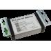 MTC-2DI-434.650 : MTC Dual Digital Input Transmitter. UHF. 434.650MHz. 10mW. Opto