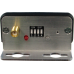MTC-2DO-433.920 : MTC Dual Digital Output Receiver. UHF. 433.920MHz. Relay