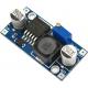 PSU-MDC-ADJ3-G01 : DC-DC Switching Buck Voltage Regulator PSU Module LM2596