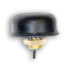 ANT-WIFI-BM : Wi-Fi LAN, Body Mount, Dome Cover, Waterproof