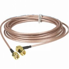 ANT-WC7804 : 5m SMA Coaxial Extension Lead SMA-M to SMA-M