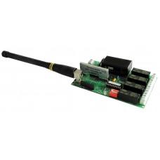CTR44-EVAL : Control44 Evaluation Kit