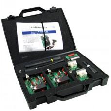 UNI-EVAL : Universal Evaluation Kit