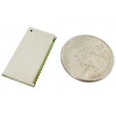 BCD100-01-B1 : OEM Bluetooth Module, Bluetooth v2.0+EDR, Class 1