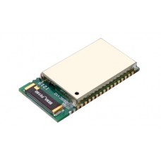 BCD210SC-00 : Bluetooth Embedded OEM, SMD, Class 2. Chip Antenna. MOQ 100