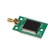 ESD1000-00 : OEM Bluetooth Serial Module (Module ONLY)