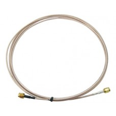 RFC-G01 : Extension Cable for Patch Antenna