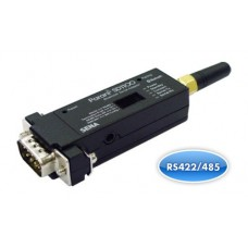 SD1100-00 : Bluetooth RS422/485 Adapter (No Power Adapter)