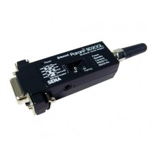 SD200L-00 : Bluetooth Serial Adapter with Internal Battery (No Power Adapter)