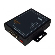 SS100-G01 : Super Single Port Serial Device Server, AU/NZ Plug Pack