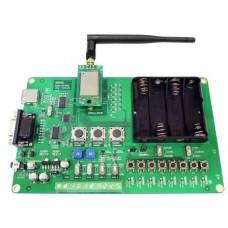 ZE10-SK01 : ProBee ZigBee Starter/ Evaluation Kit
