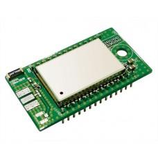 ZE10C-00 : ProBee ZigBee OEM Module with Chip Antenna