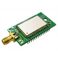 ZE10S-00 : ProBee ZigBee OEM Module with RPSMA Connector