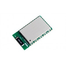 ZE20SSC-00 : ProBee ZigBee SMD type with chip antenna. MOQ 100