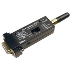 ZS10-01 : ProBee ZigBee Serial Adapter with Power Adapter
