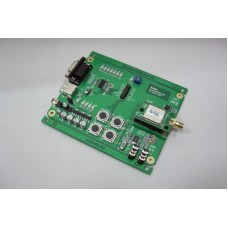 ESD1000SK-01 : Starter Kit - ESD1000-01 Included