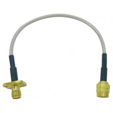 SEC-G01R : 15cm Antenna Extension Cable
