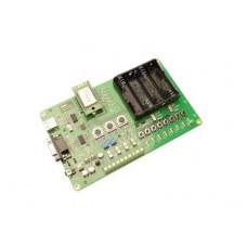 ZE20-SK01 : ProBee ZigBee Starter Kit