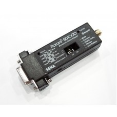 SD1000-A1 : Bluetooth Serial Adapter (No Power Cable, No Antenna)