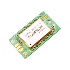 ZE10U-00 : ProBee ZigBee OEM Module with U.FL Connector