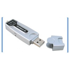 FB200AS - Bluetooth USB Serial Adaptor