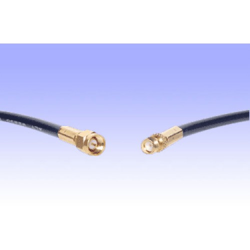 ANT-S9705 : 300mm Coaxial Extension Lead SMA-M to SMA-F