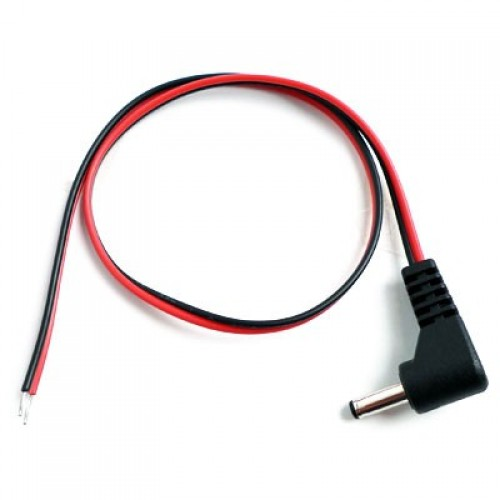 DPA-G01 : DC Power Cable