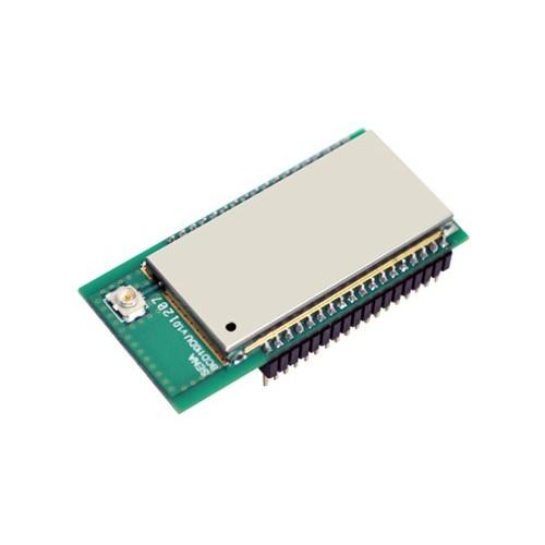 BCD110B-DU-SPP : Bluetooth Embedded OEM DIP, Class 1, U.FL Connector