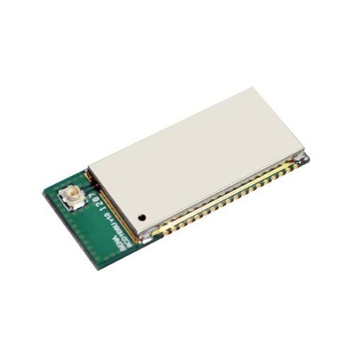BCD110B-SU-SPP : Bluetooth Embedded OEM SMD, Class 1, U.FL Connector.