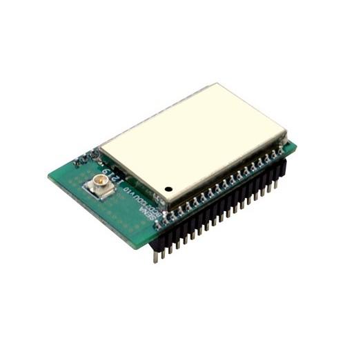 BCD210DU-00 : Bluetooth Embedded OEM, DIP, Class 2. U.FL Connector