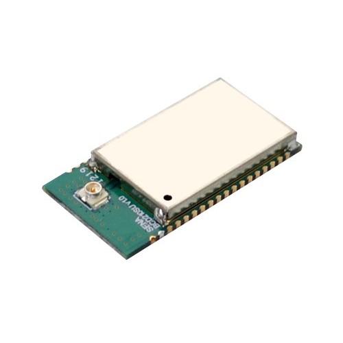 BCD210SU-00 : Bluetooth Embedded OEM, SMD, Class 2. U.FL Connector. MOQ 100