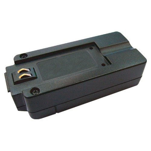 BPC-G01 : AA Battery Pack for Parani-SD200