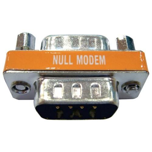 FM9GD-G01 : Null Modem RS232 DB9 M2M
