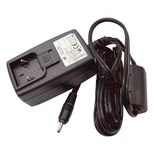 OPA-G01 : External Power Adapter