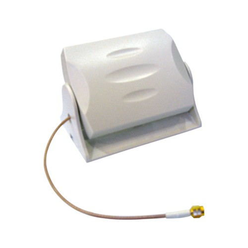 PAT-G01 : Patch Antenna 9dBi