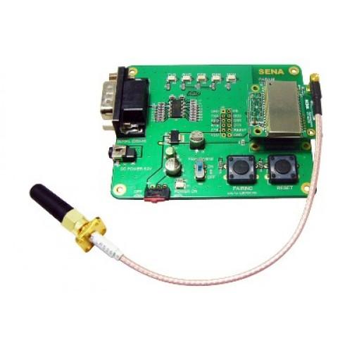 ESD110V2SK-01 : Starter Kit. ESD110V2 Included