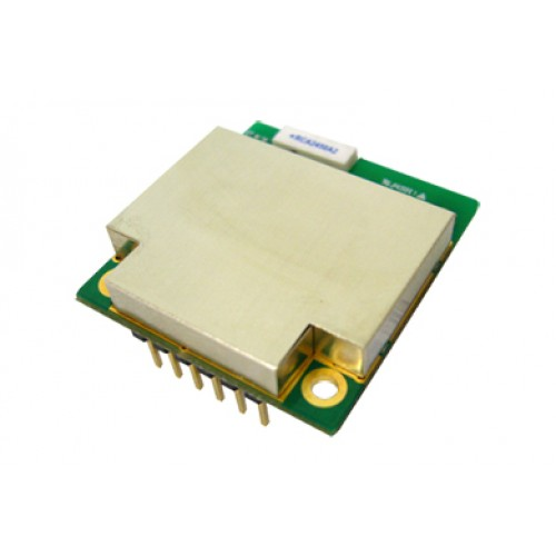 ESD100-01 : Bluetooth OEM Module, Class 1, V1.2. Chip antenna