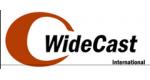 Widecast